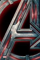 На Comic Con покажут тизер Мстителей 2