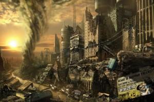 Почему стоит ждать Fallout 4?