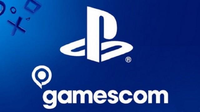 Итоги пресс-конференции Sony на Ganescom 2014