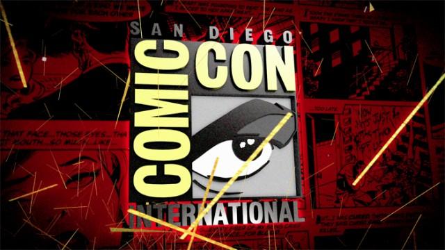 Комик-Кон может переехать из Сан-Диего