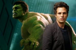 Marvel порадует поклонников фильмом и сериалом про Халка