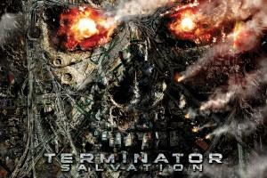 Две другие части «Терминатора» последуют вскоре за премьерой первой