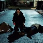 Сколько раз умирали родители Бэтмена?