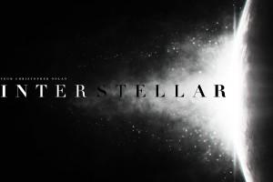 Кристофером Ноланом установлен рекорд продолжительности фильма