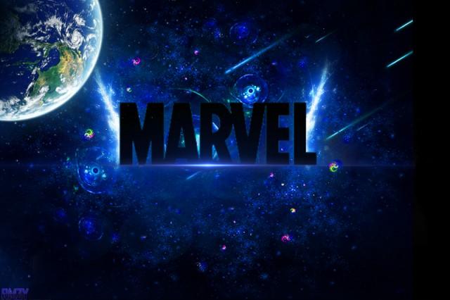 В Балтиморском университете запустят курсы об киновселенной Marvel