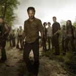 AMC заказал пилот нового сериала о вселенной «Ходячих мертвецов»