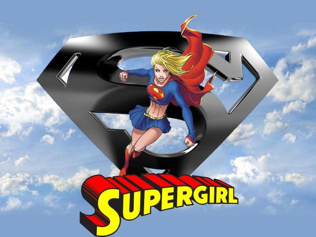 Сериал о Супергерл: новая информация и подробности