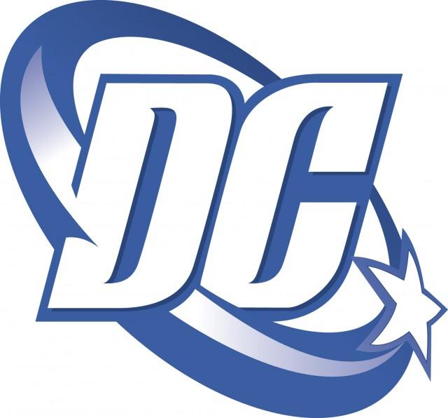 Warner Bros. регистрирует домены фильмов DC