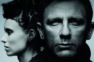 Дэвид Финчер верит в продолжение «Девушки с татуировкой дракона»