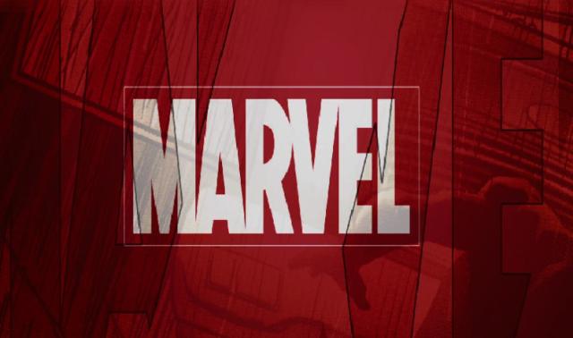 Киновселенная Marvel заработала $7 миллиардов