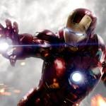 Роберт Дауни мл. подтвердил «Железного Человека 4»
