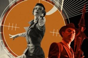 Marvel выпустит комикс о Пегги Картер и Говарде Старке