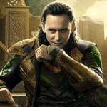 Локи сыграет важную роль в «Войне Бесконечности»