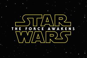 Премьера тизера седьмого фильма «Звездные войны: Пробуждение силы»