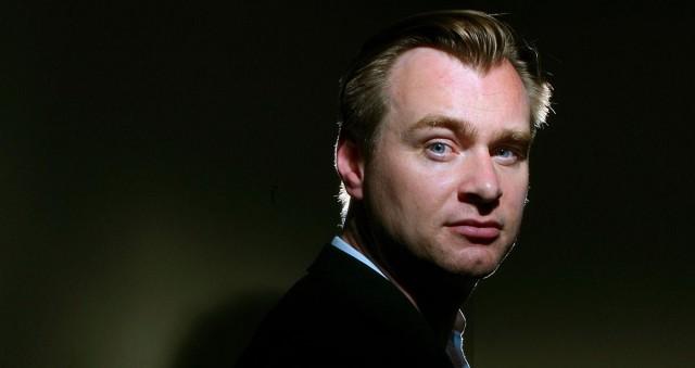 Кристофер Нолан поделился своим мнением о «Звездных Войнах»