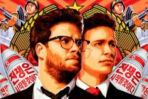 Sony Pictures отменила премьеру фильма «Интервью»