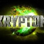 Канал Syfy заказал сериал «Криптон»