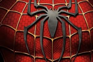 Перезапуск «Человека-паука»