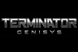Дебютный трейлер фильма «Терминатор: Генезис»