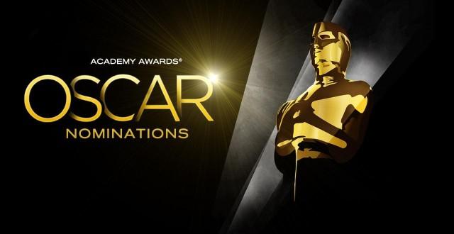 Номинанты на 87-ю премию «Оскар»