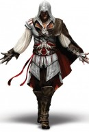 Роберт Дауни мл. появится в экранизации «Assassin's Creed»