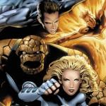 «Фантастическая четверка» может вернуться к Marvel
