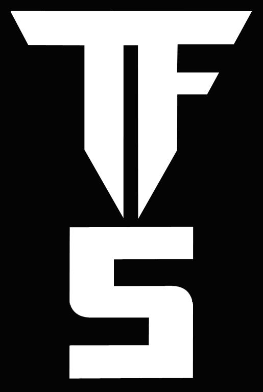 Постер фильма Трансформеры 5
