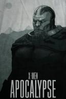 Александра Шипп готовится к роли Шторм в «Людях Икс»