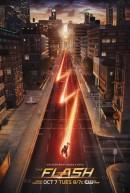 Таинственная презентация Warner Bros. 4 апреля