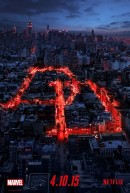 Розарио Доусон вернется во 2 сезоне «Сорвиголовы»