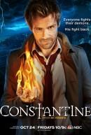 Судьба сериала «Константин» решится в апреле
