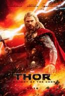 Marvel передвинула премьеры четырёх фильмов