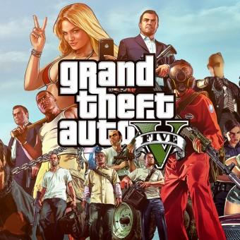 Цена и бонусы за предзаказ на «GTA V»