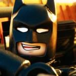 Лего. Три Фильма