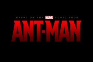 Дебютный трейлер фильма «Человек-муравей»