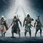 Анонсирована дата выхода фильма «Assassin's Creed»