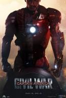 Капитан Америка теперь черный, и другие инициативы Marvel
