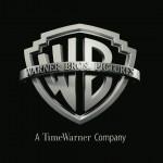 Warner Bros. стала рекордсменом по расходам на телерекламу