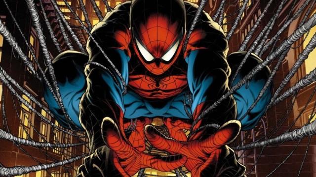 Подробности сделки Sony и Marvel о Человеке-Пауке