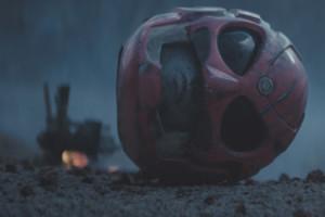 Шикарная короткометражка «Могучие Рейнджеры»