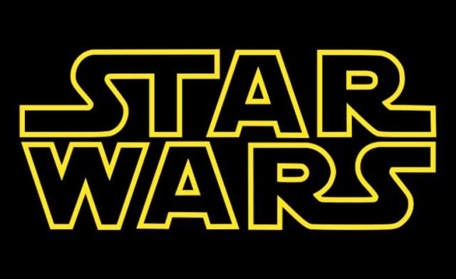 Объявлены даты выхода VIII и IX эпизодов «Звездных войн»