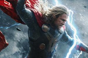 Marvel начала поиски режиссера для «Тора 3»