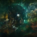 Разбор спецэффектов Забвения в Стражах Галактики