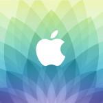 Apple представила Apple Watch и обновленный MacBook