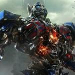 Компания Hasbro анонсировала следующий фильм о «Трансформерах»