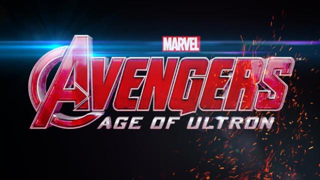«Мстители: Эра Альтрона» может собрать самую большую кассу в истории
