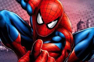 Sony готовит анимационный фильм про Человека-Паука