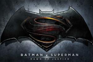 20-ти секундный тизер-трейлер фильма «Бэтмен против Супермена»