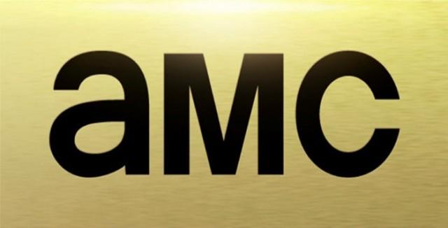 В России появится кабельный американский телеканал AMC