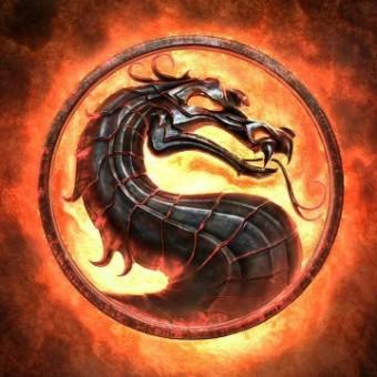 В Mortal Kombat X начали продаваться «упрощенные фаталити»